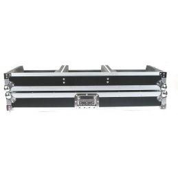 Flight cases régies DJ - Power Acoustics - Flight cases - PCDM 200