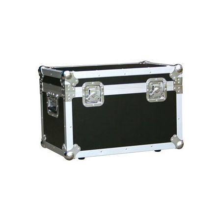 Flight cases utilitaires - Power Acoustics - Flight cases - FT-S