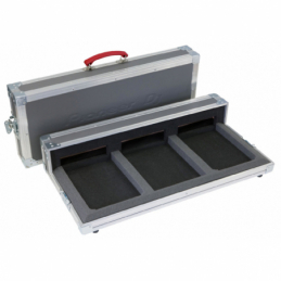 Flight cases régies DJ - Pioneer DJ - PRO 350FLT-W
