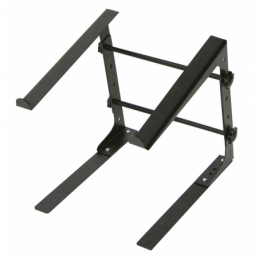 Stands laptops DJ - Power Acoustics - Accessoires - DJ STAND