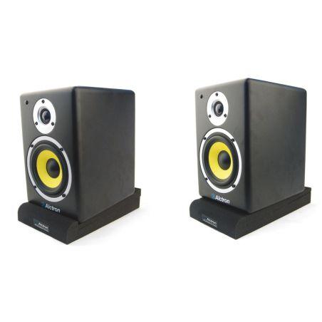 Pieds enceintes monitoring - Power Studio - EPP 05 MKII