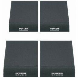 Pieds enceintes monitoring - Power Studio - EPP 07 MKII