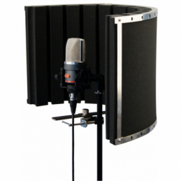 Traitement acoustique - Power Studio - PF-30