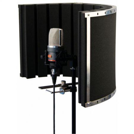 Traitement acoustique - Power Studio - PF-30