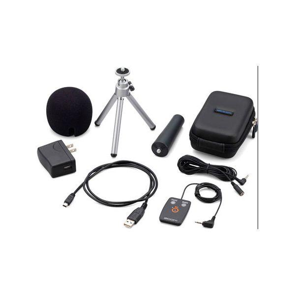 Accessoires enregistreurs numériques - Zoom - APH2-n KIT ACCESSOIRES H2n