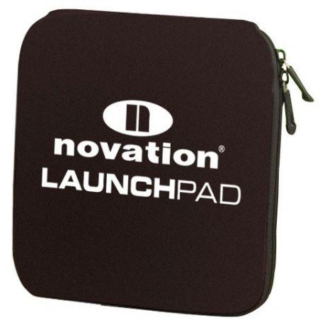Housses matériel Home studio - Novation - HOUSSE LAUNCHPAD