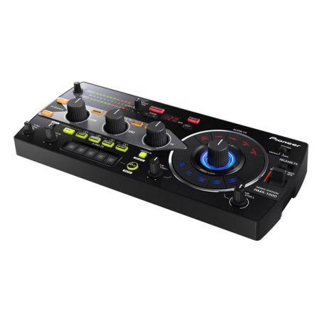 Multi-effets DJ - Pioneer DJ - RMX 1000