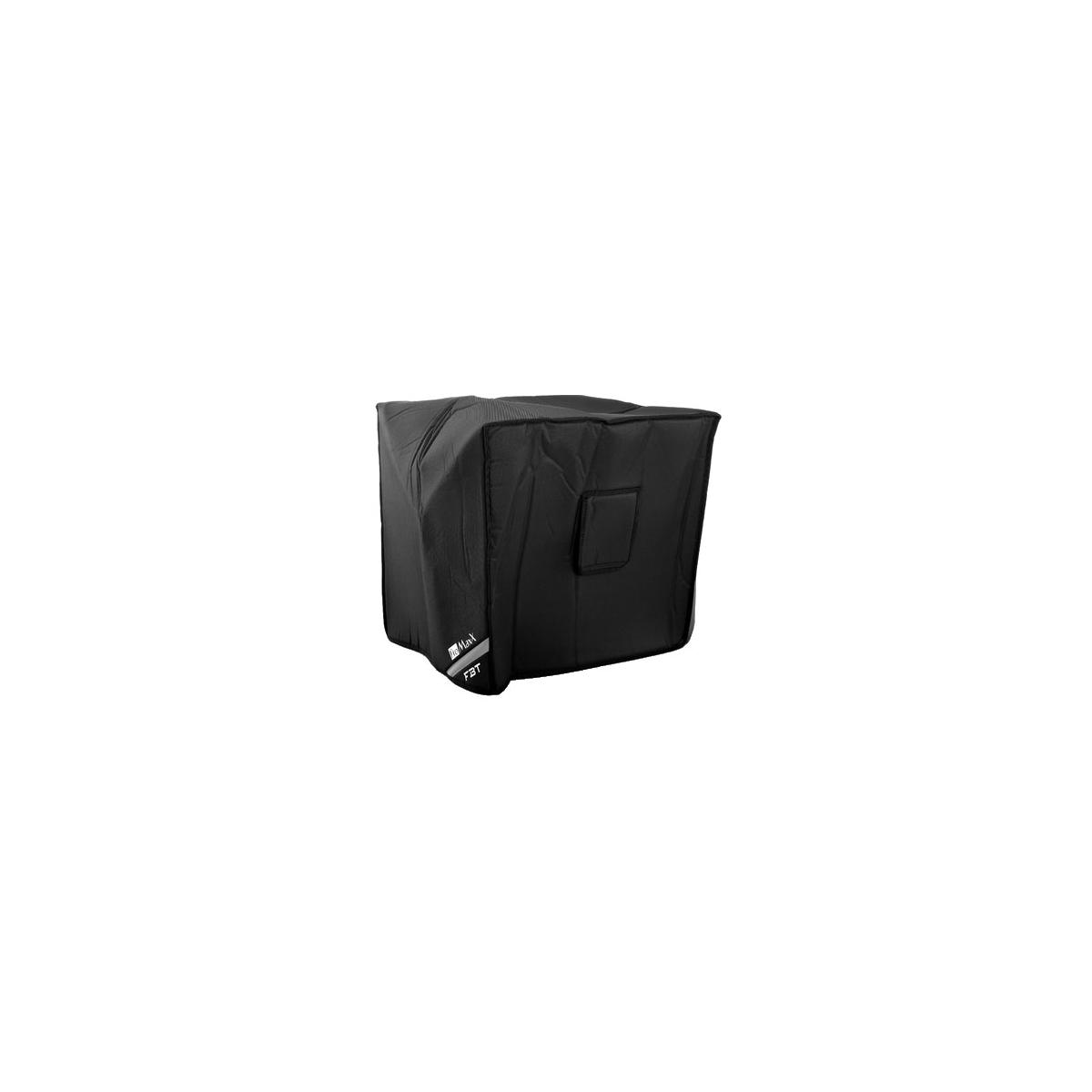 Housses caissons de basse - Fbt - V65 Housse pour PRO MaxX15Sa