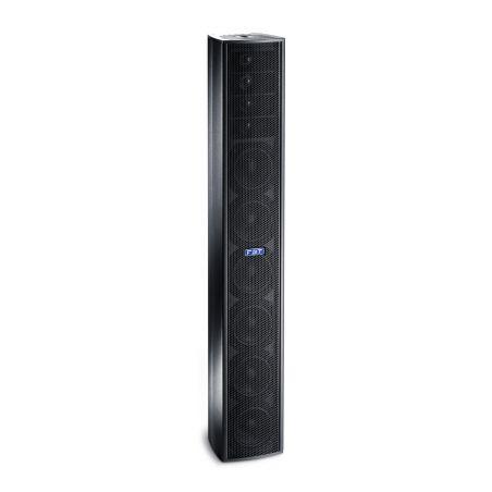 Enceintes amplifiées - Fbt - Vertus CLA 604A