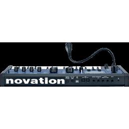Synthé numériques - Novation - MININOVA
