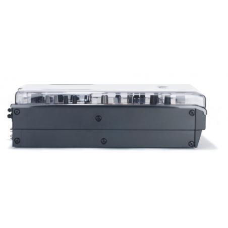 Decksavers - DeckSaver - DJM900nexus TRANSPARENT