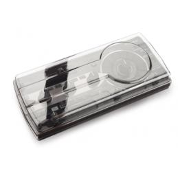 Decksavers - DeckSaver - RMX1000 TRANSPARENT