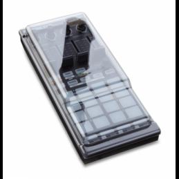 Decksavers - DeckSaver - KONTROL X1 / F1 TRANSPARENT