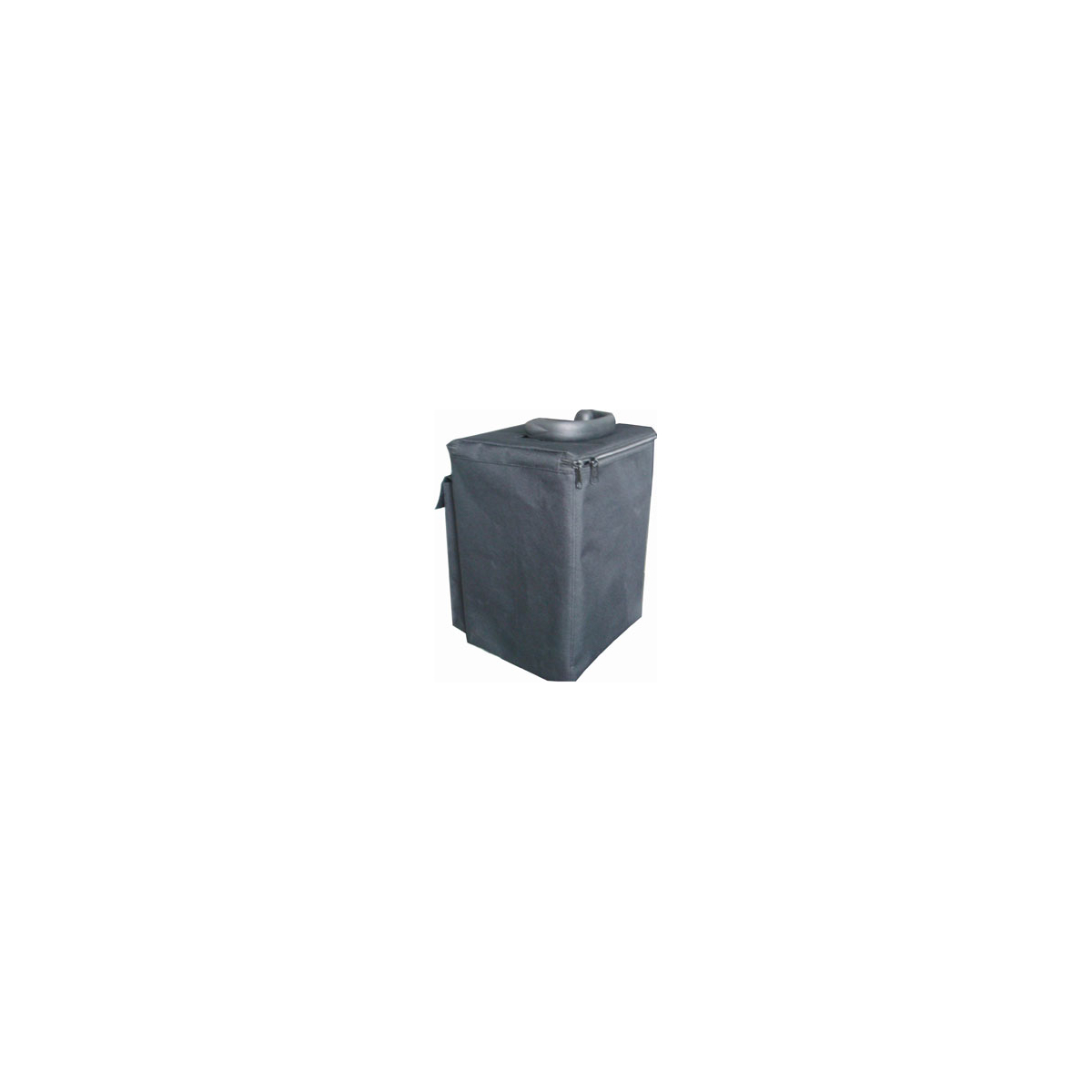 Housses sonos portables - Power Acoustics - Sonorisation - HOUSSE BAG BE 2400