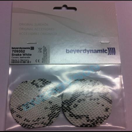 Accessoires casques - Beyerdynamic - CUSTOM ONE C-ONE CV SNAKE...