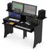 WORKBENCH BLACK