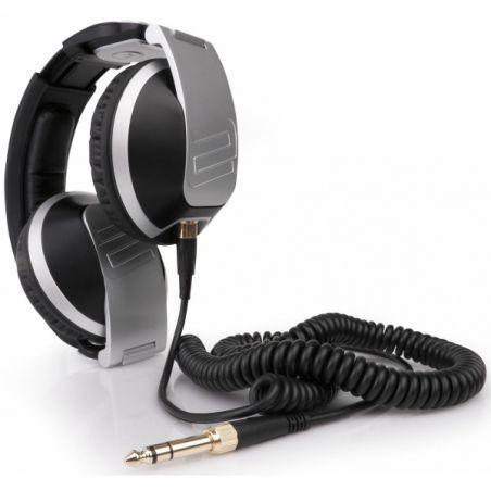 Casques DJ - Reloop - RHP 20