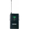 SLX1-E Emetteur Pocket