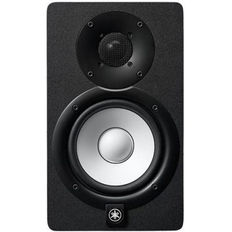 Enceintes monitoring de studio - Yamaha - HS5