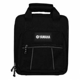 Housses consoles de mixage - Yamaha - Housse Valise MG82/102
