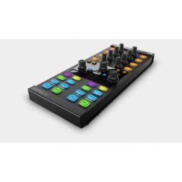 Contrôleurs DJ USB - Native Instruments - KONTROL X1 MK2