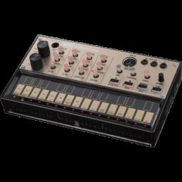 Synthé analogiques - Korg - volca keys