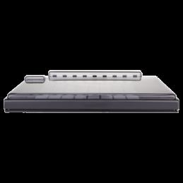 Decksavers - DeckSaver - PUSH TRANSPARENT