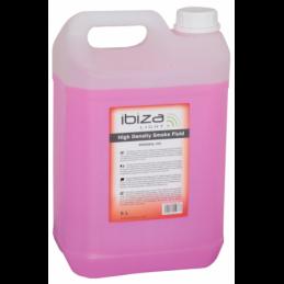 Liquide fumée - Ibiza Light - Liquide fumée standard 5...