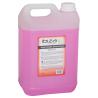 Liquide fumée standard 5 litres - SMOKE5L-HD