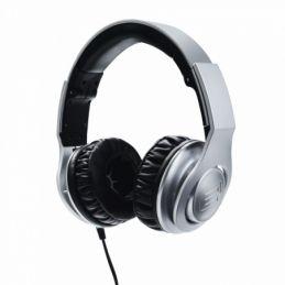 Casques DJ - Reloop - RHP 30 SILVER