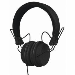 Casques DJ - Reloop - RHP 6 BLACK