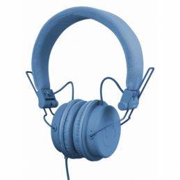 Casques DJ - Reloop - RHP 6 BLUE