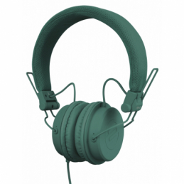 Casques DJ - Reloop - RHP 6 PETROL