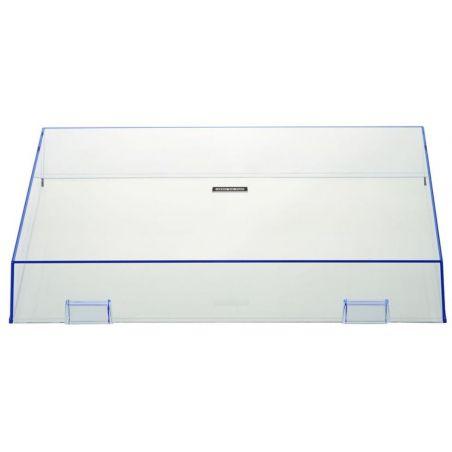 Accessoires platines vinyles - Reloop - CAPOT RP1000 / 2000 / RP4000
