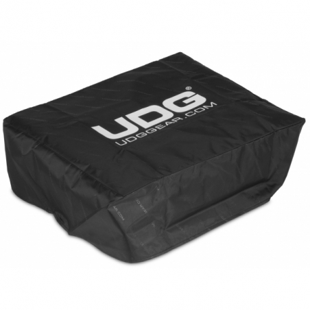 Accessoires platines vinyles - UDG - U9242 - PLATINE VINYLE