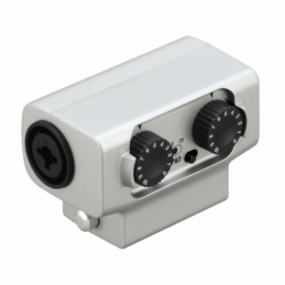 Accessoires enregistreurs numériques - Zoom - EXH-6