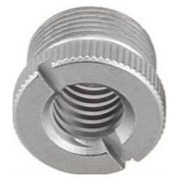 Pinces micros et accessoires - Power Acoustics - Accessoires - ADP002 - Bague Adaptatrice...