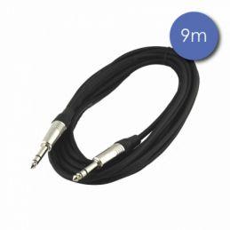 Câbles JACK / JACK - Power Acoustics - Accessoires - CAB 2012