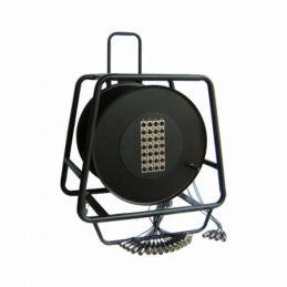 Multipaires - Power Acoustics - Accessoires - SNAKE 2154