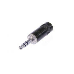 Connecteurs mini jack 3,5 - Rean - Jack NYS231B
