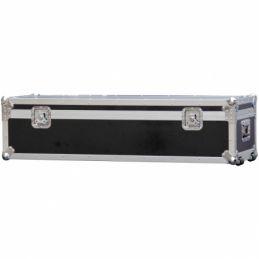 Flight cases utilitaires - Power Acoustics - Flight cases - FT STANDS