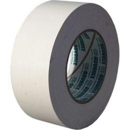 Gaffer - Advance - Gaffer standard blanc 50mm...