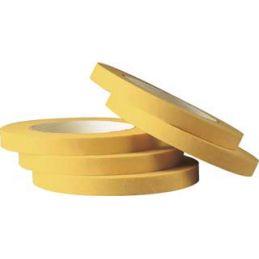 Gaffer - Advance - Adhésif papier console 25mm...