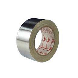 Gaffer - Scapa - Gaffer Aluminium 110° avec...