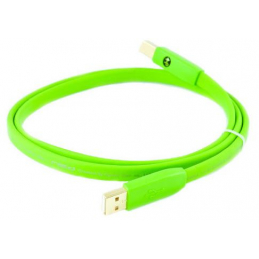 Câbles USB A vers B - Oyaide - D+ Class B USB 2M