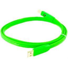 Câbles USB A vers B - Oyaide - D+ Class B USB 3M