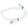 D+ Class S USB 2M