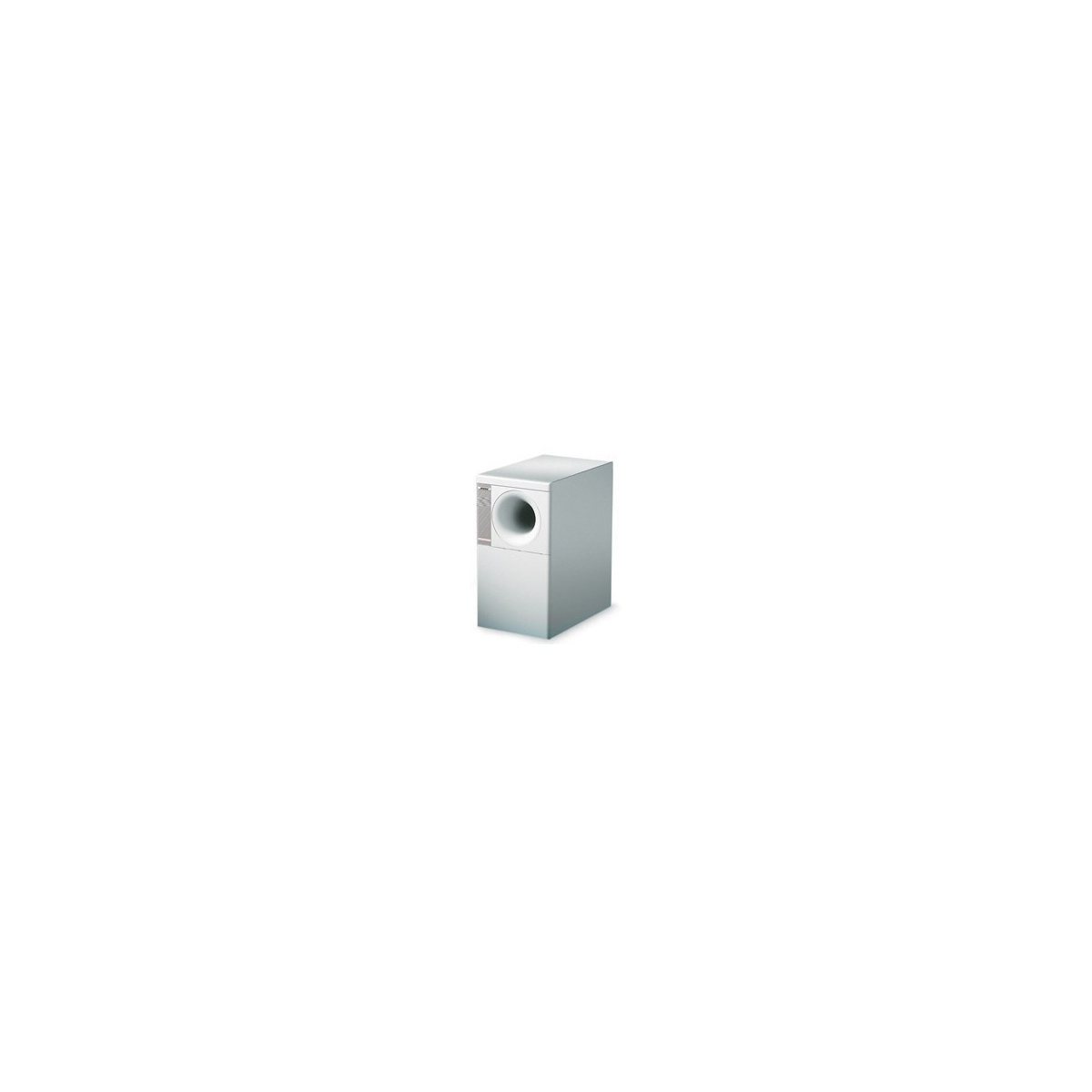Caissons de basse passifs - Bose ® - Module de basses FreeSpace®...