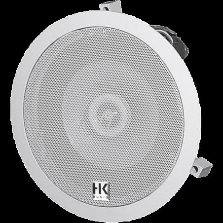 Enceintes plafonniers - HK Audio - IL60CTW
