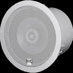 Enceintes plafonniers - HK Audio - IL60CTCW